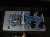 Catalinbread Montavillian Delay