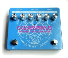 cadavernous_reverb_blackout_effectors