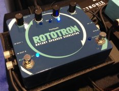 Top-Best-Guitar-Effects-Pedals-Winter-NAMM-2014-06