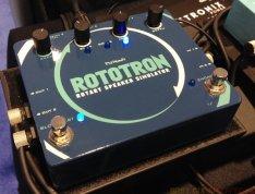 Top-Best-Guitar-Effects-Pedals-Winter-NAMM-2014-06