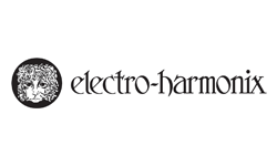 Electro Harmonix - The Pedal File