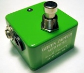 Henretta Engineering Green Zapper
