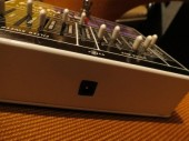 Electro-Harmonix MicroSynth - The Pedal File