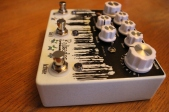 The Pedal File - Earthquaker Devices Palisades